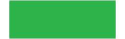OryginalnySok.pl Logo