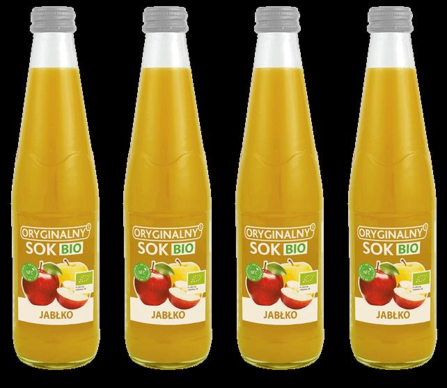 sok z buraka
